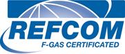refcom-certified