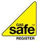 gas-safe-03
