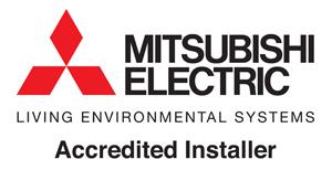 mitsubishi-electric-installer-02